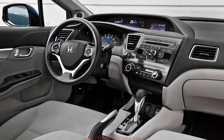 cool honda accord sedan 2014 black car images hd Honda