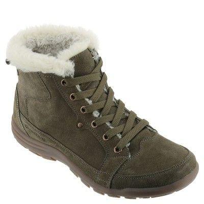belle et charmante la qualité d'abord Vente chaude 2019 www.decathlon.co.uk arpenaz-500-warm-womens-snow-boots-grey ...