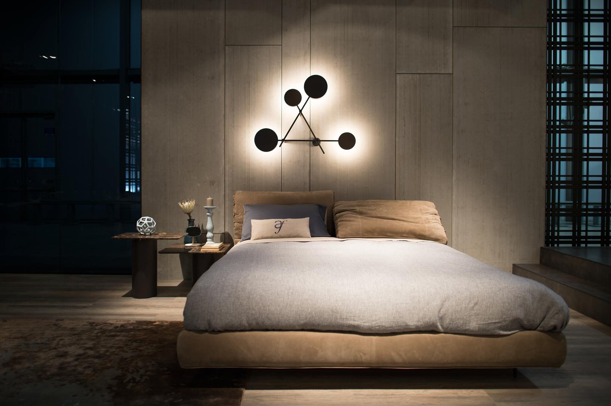 28++ Firenze bedroom furniture info