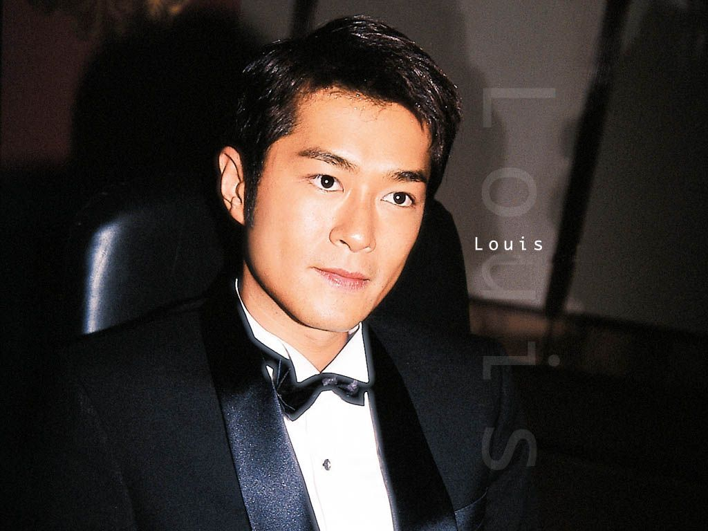 best ideas about louis koo aaron kwok andy lau louis koo 214762282527138
