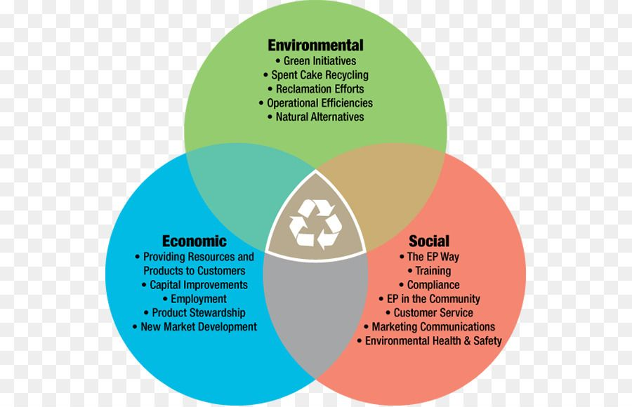 Sustainability Pillars Google Search Environmental Health And Safety Green Initiatives Environmental Health