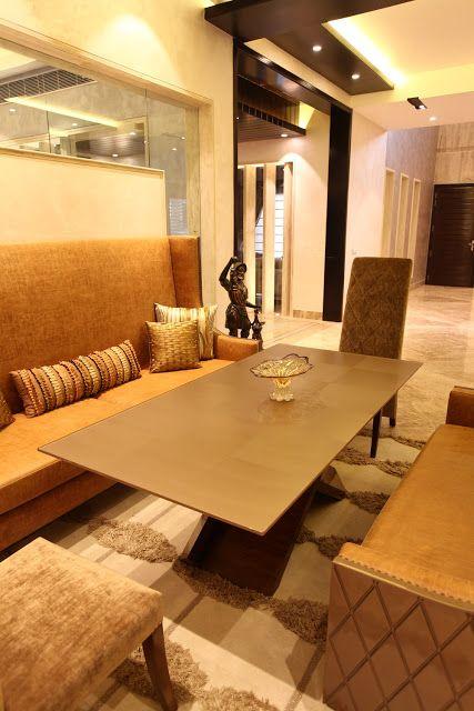 Interior Design Companies Abu Dhabi