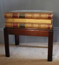 FURNITURE from Hand of Glory Antiques