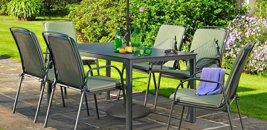 Metal Garden Furniture Sets Uk Metal garden furniture metal garden furniture garden furniture metal garden furniture sets chairs tables kettler official site workwithnaturefo