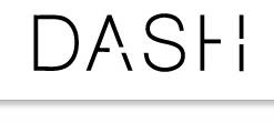 kardashian dash store logo design pinterest logos