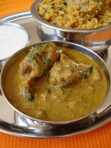 Nilgiri chicken korma recipe korma indian food recipes and nilgiri chicken korma andhra recipesindian food forumfinder Images