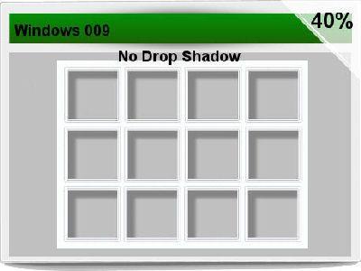 Page 1 Window Psp Frame Downloads Frame Download Windows Frame