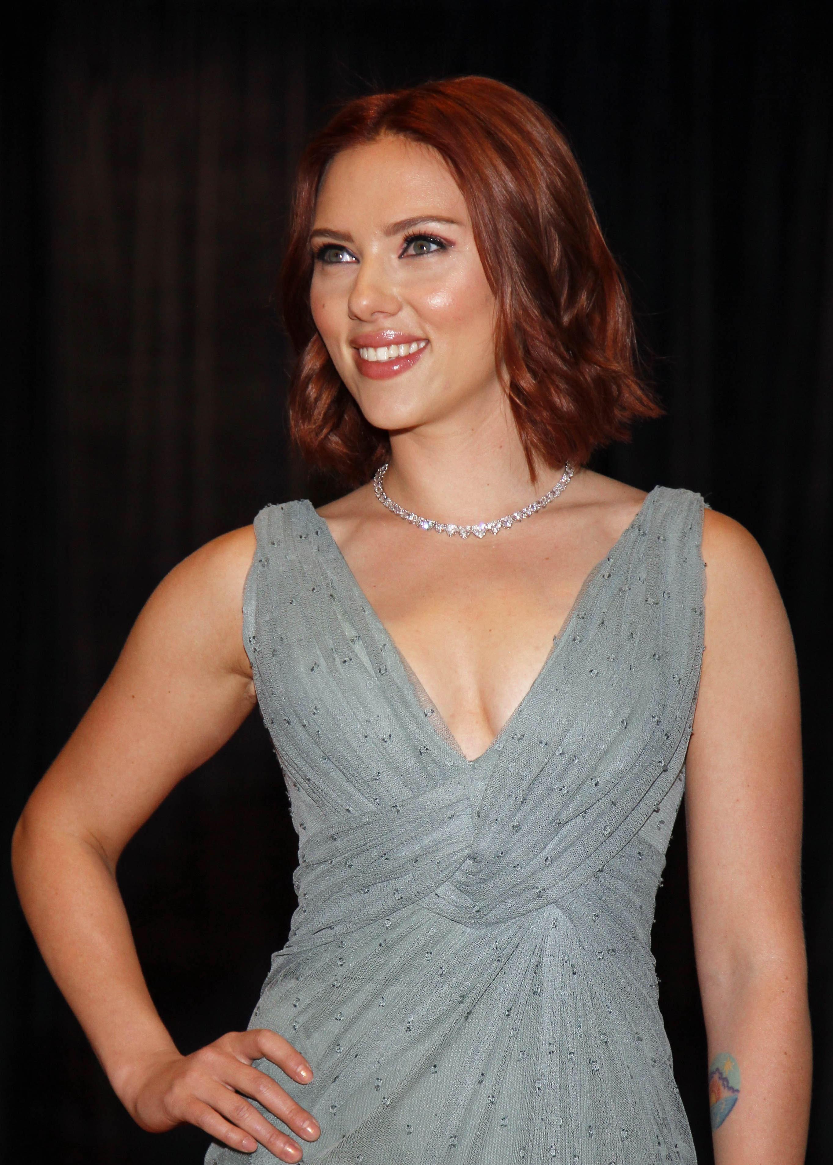 Pin by sam hill on Scarlett Johansson Scarlett johansson
