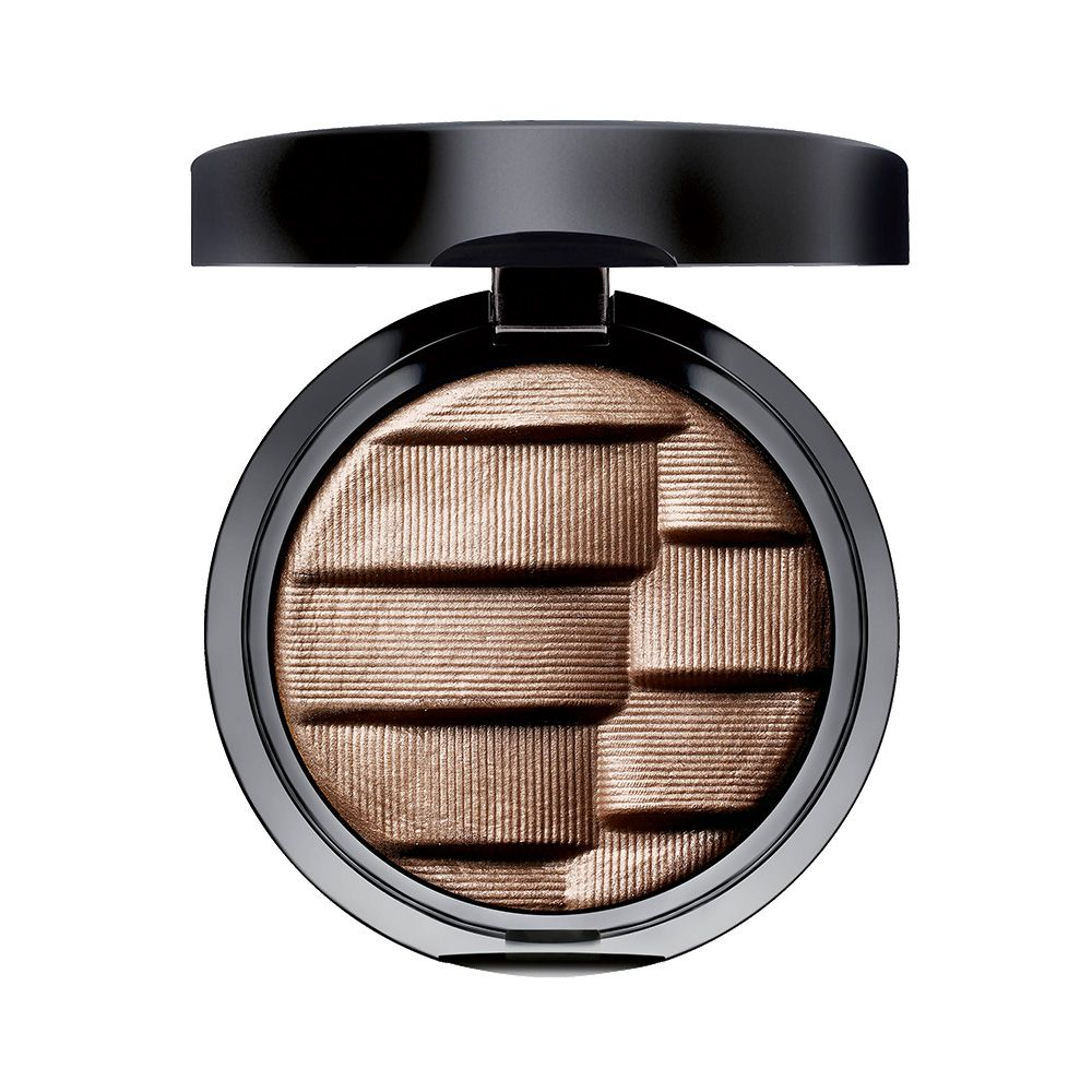 ARTDECO Glam Couture Eyeshadow Nr. 20