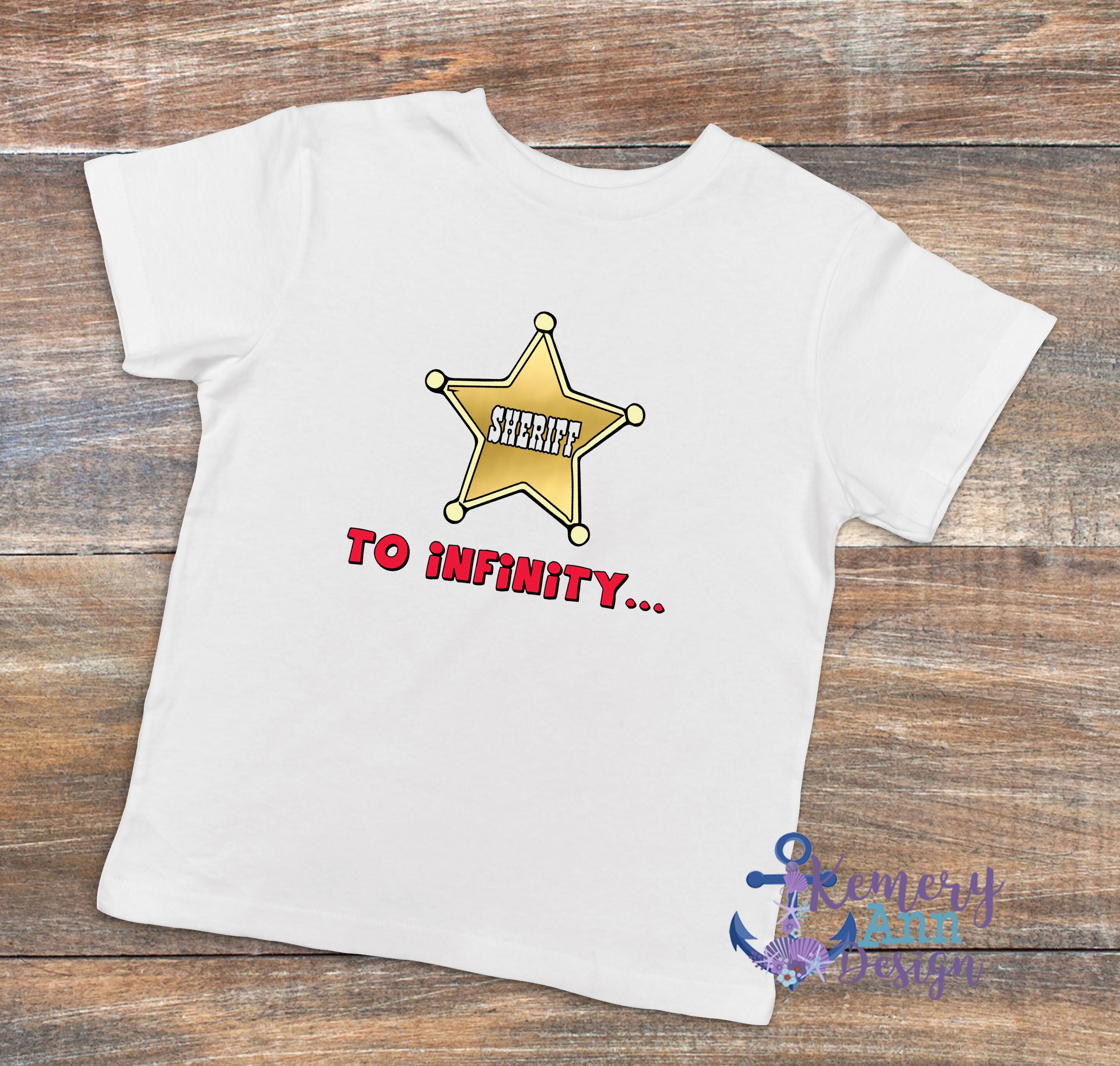 You've got a friend in me DUO SHIRTS, disney shirts, toy story shirts, buzz and woody, to infinity and beyond, friend shirts
