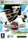 Brian Lara International Cricket 2007 xbox360 cheats