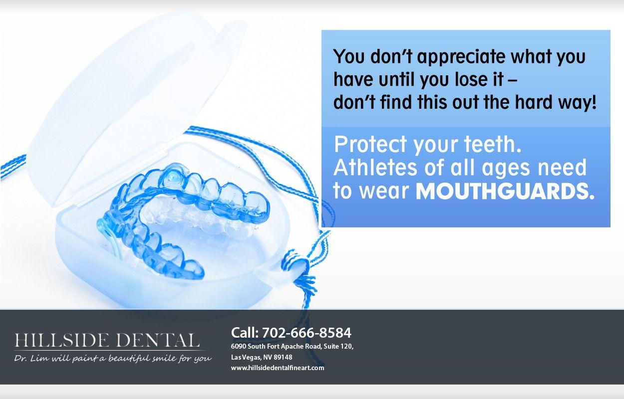 mouthguards Dentistry, Dental, Dental marketing