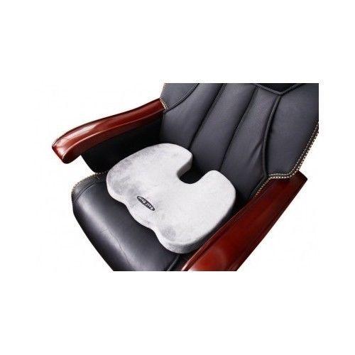 Excellent Orthopedic Comfort Cushion Relieves Spine Pain Sciatica Back Inzonedesignstudio Interior Chair Design Inzonedesignstudiocom