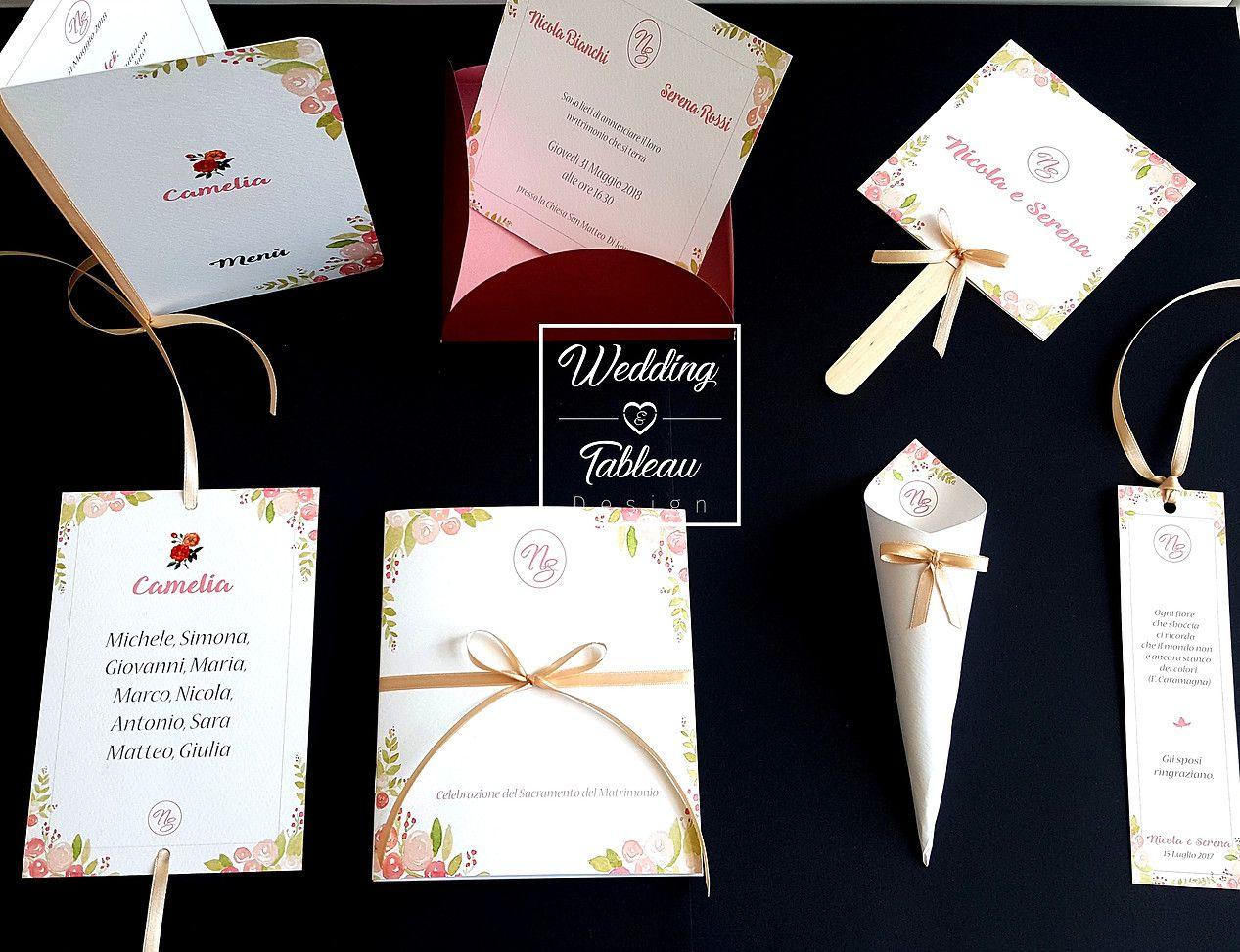 Matrimonio Tema Italia : Coordinati wedding italia wedding tableau design coordinato