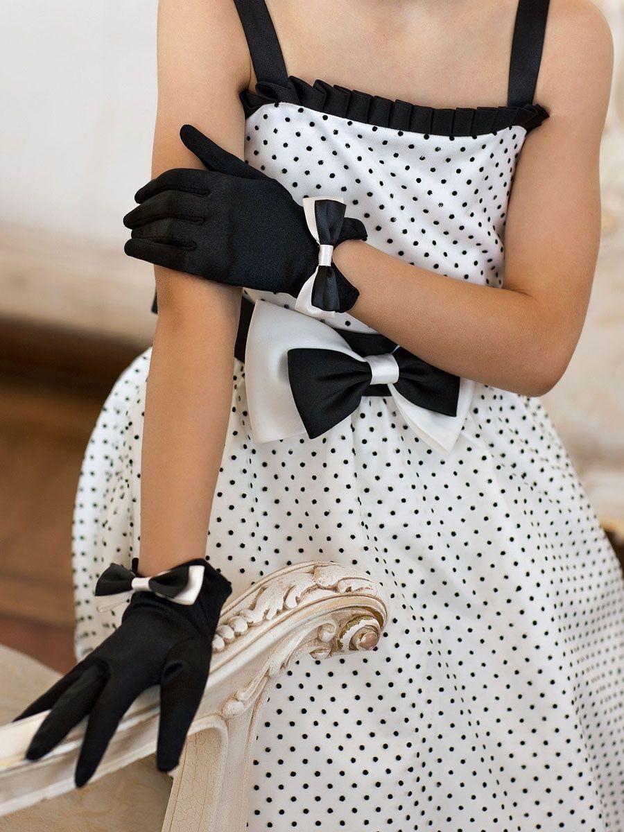 4a201efc9c73 Платья в стиле стиляг (61 фото): на выпускной, с пышной юбкой, в горошек,  подъюбник, детские