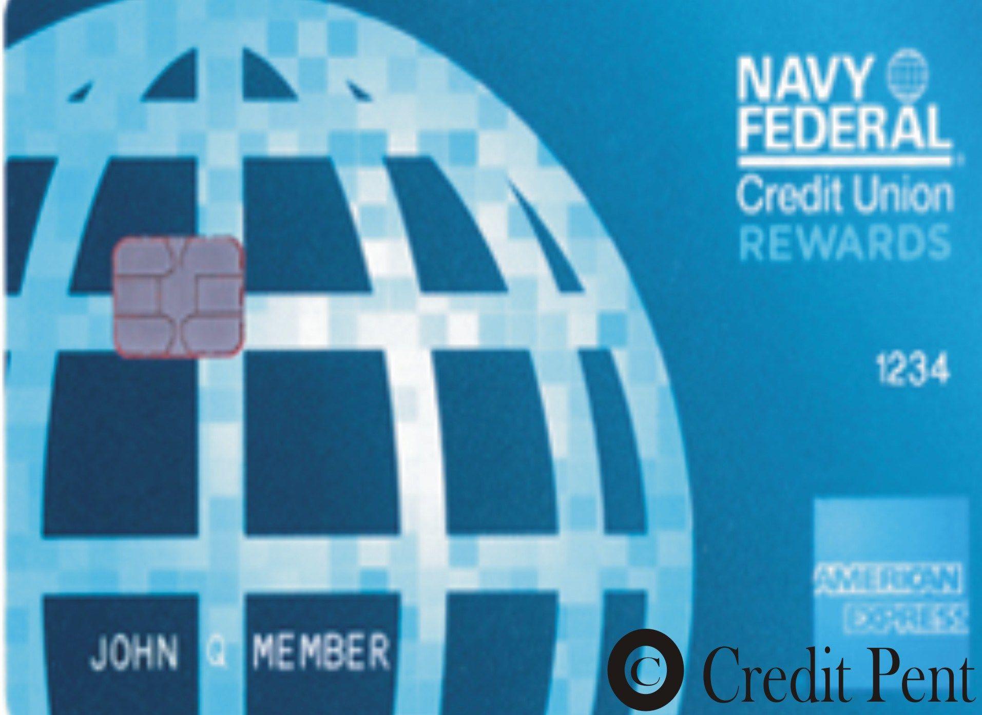 Navy Federal More Rewards American Express Card American Express Card Airline Credit Cards