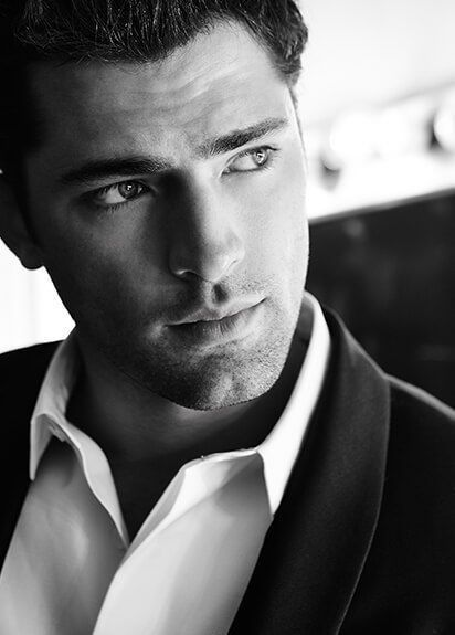 Images about man crushes on pinterest sean o pry