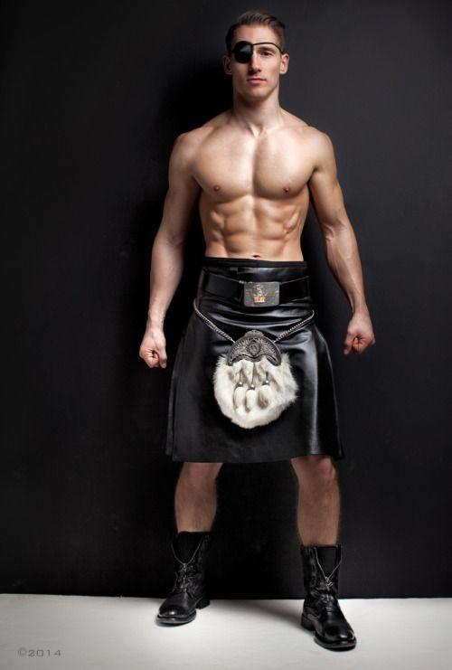 Gay hookup scotland