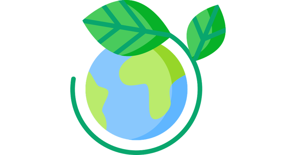 earth free vector icons designed by Freepik in 2020