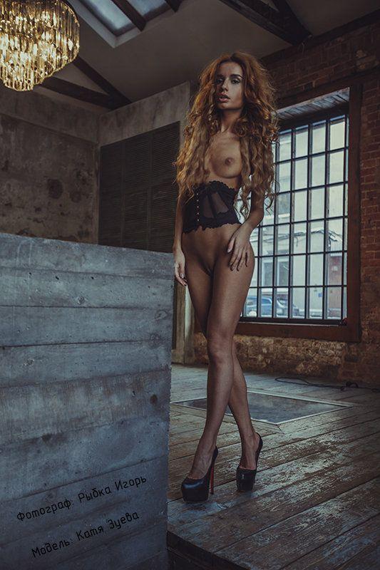 Ekaterina Zueva поиск в Google Nudr Mujeres Y Belleza