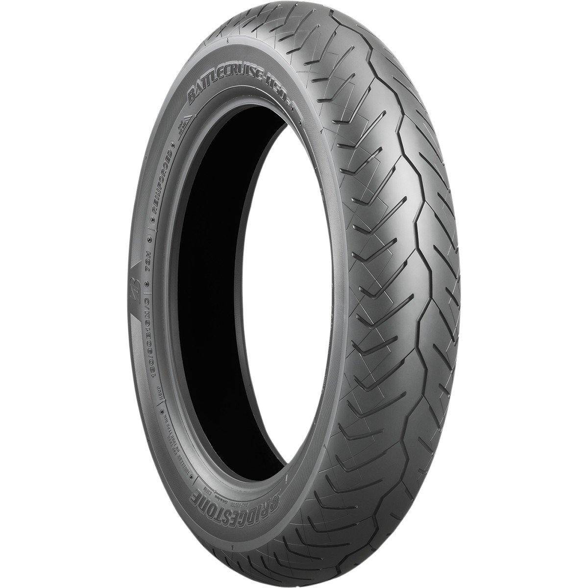 Michelin Battlecruise H50 Bridgestone Road Glide Custom Bridgestone Tires