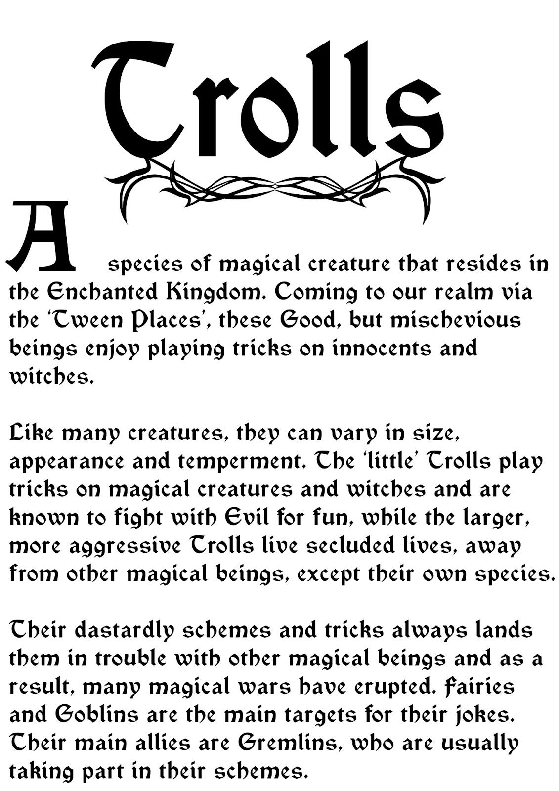 Charmed book of shadows trolls google search magick charmed book of shadows trolls google search witchcraft symbolswiccan biocorpaavc Choice Image