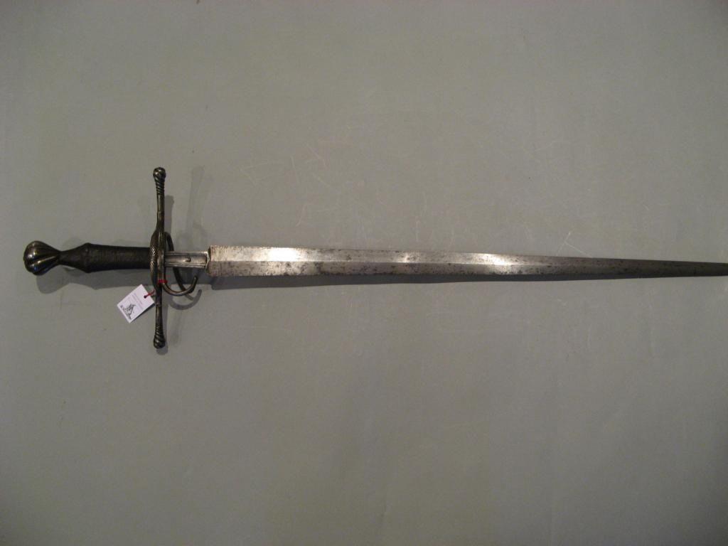 Milanese Sword | www.imgkid.com - The Image Kid Has It!