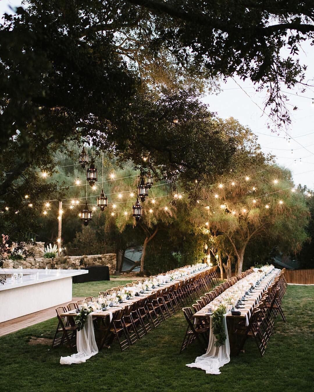 Pizza Wedding Reception Ideas: Pin By The Bridal Journey On BOHO WEDDING // In 2019