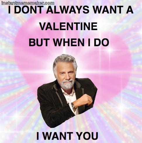 Instantmememaker Com Want You Instant Meme Maker Funny Stuff