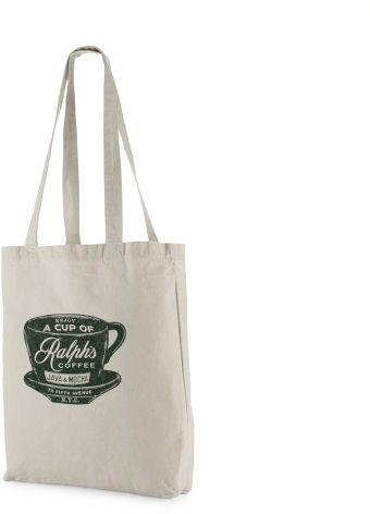 2d1cfda028 Polo Ralph Lauren Ralph s Coffee Tote Bag