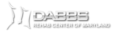 Columbia Chiropractordabbs Rehab Center Of Maryland Dabbs Rehab Center Of Maryland 8600 Snowden River Parkway Suite 101 Columbia Rehab Center Rehab Maryland