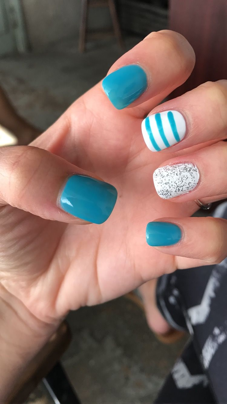 Pin On Cute Nail Designs