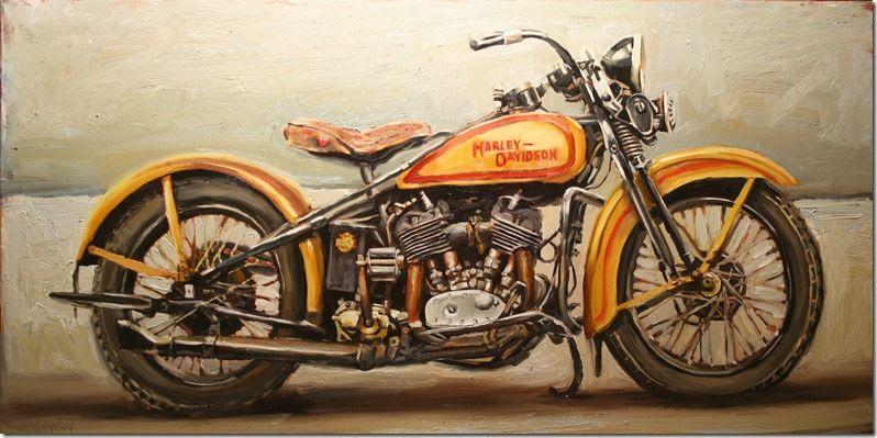 Мотоциклы картинки для декупажа
