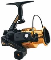 Daiwa Reel SS1300. The Daiwa SS Tournament Series is winner of two Bassmasters Classics and the reel of choice of light saltwater record seekers around the world. These reels have earned their reputation for superior casting and drag performance.