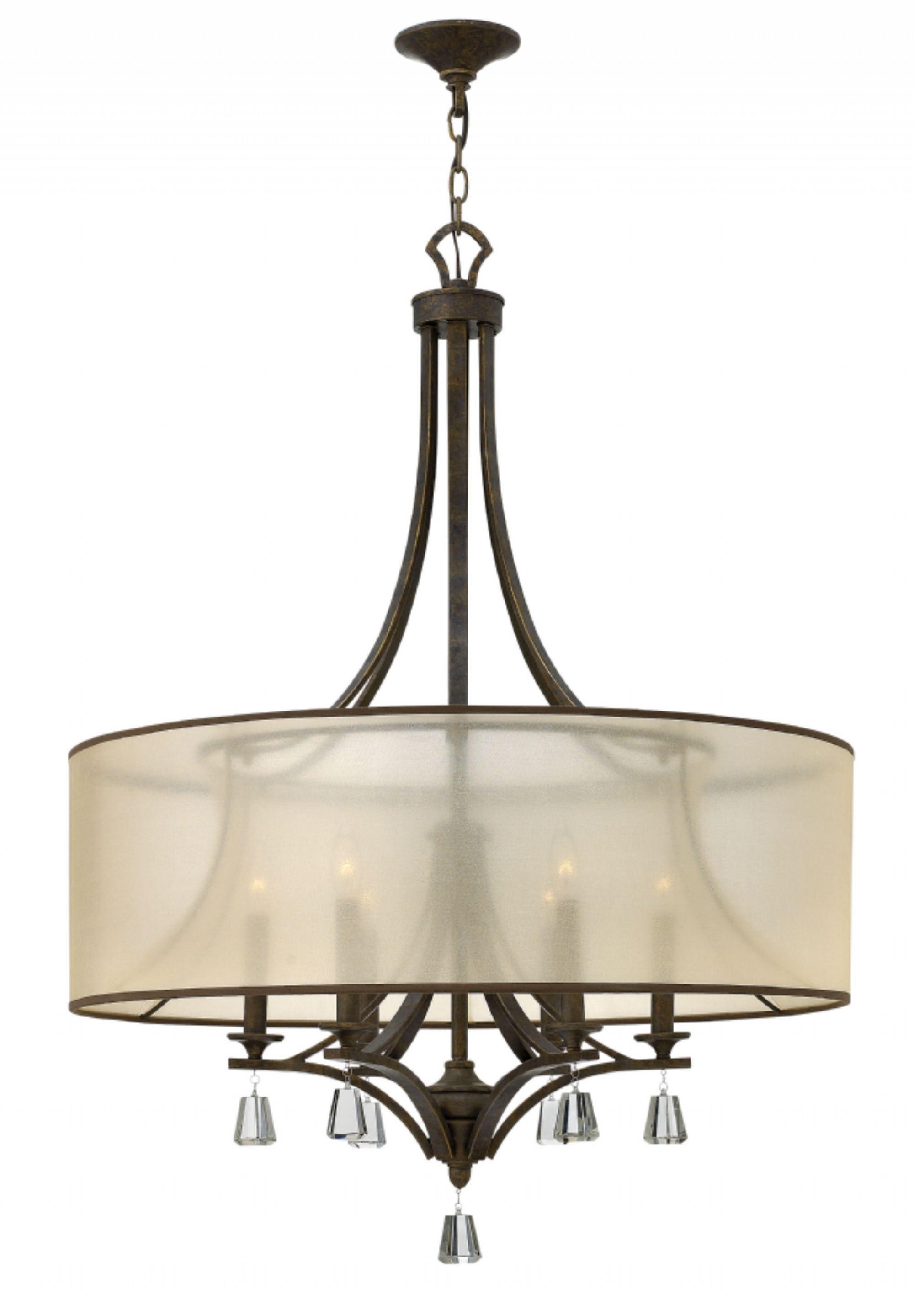 used pendant lighting. Explore Lantern Pendant Lighting And More! Used