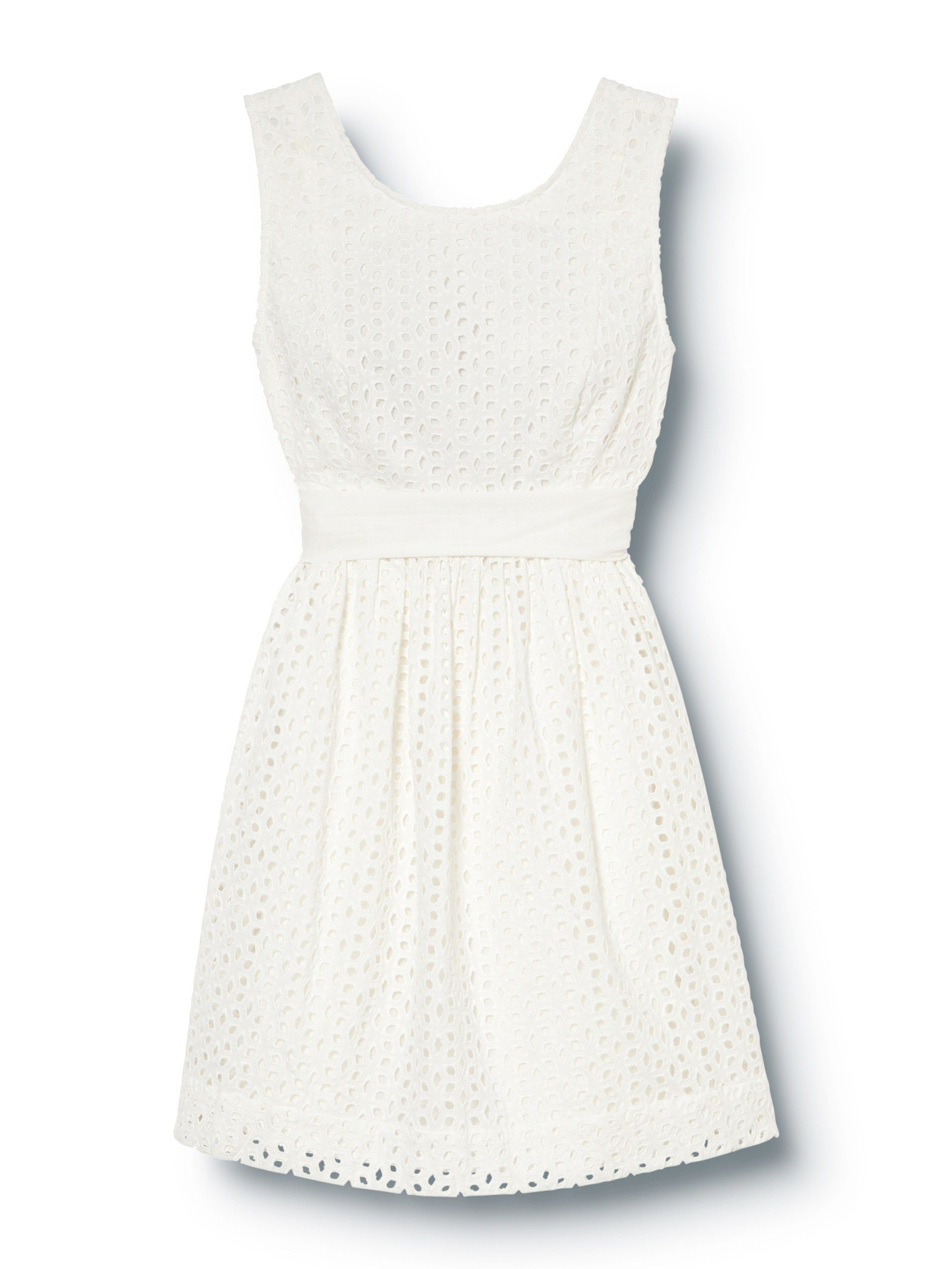 Wax Flower Dress Low Back Awesome Outfits Pinterest Wax