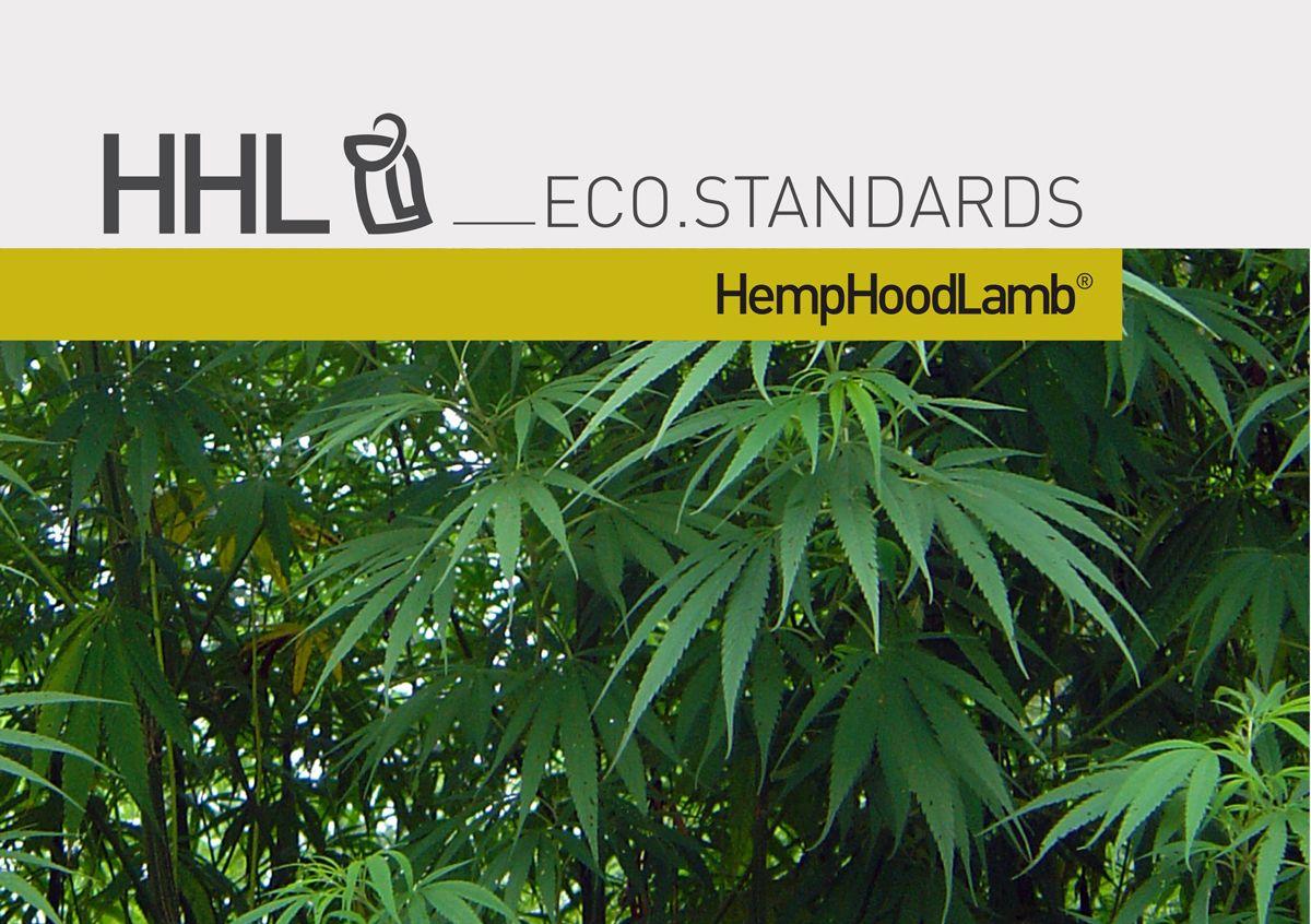 HoodLambs' Eco Standards