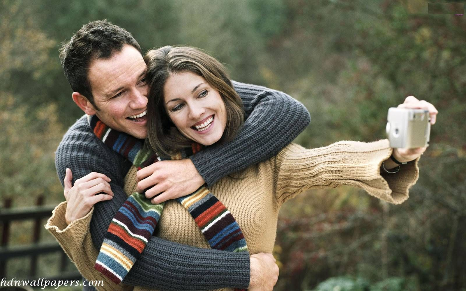 Romantic Love Couple HD Wallpapers http//www