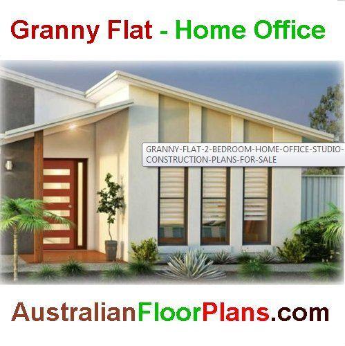 Dit Item Is Niet Beschikbaar Small House Design Cheap House Plans House Plans Australia