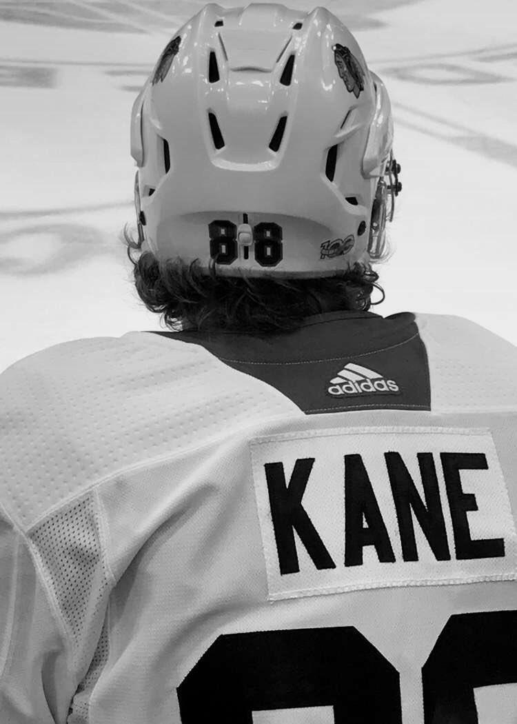 Pin On Hockey Studs