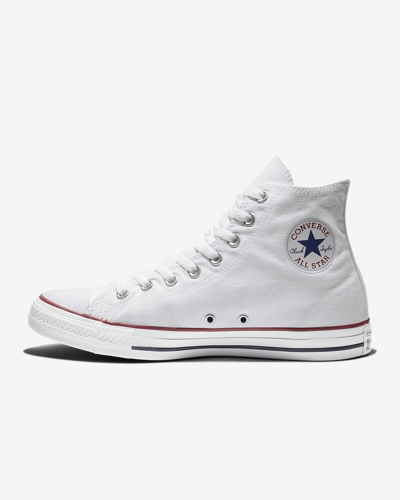 dbc4a3b709a1 Nike Unisex Shoe Converse Chuck Taylor All Star High Top