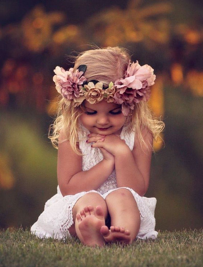 Pin by Leandra Michael on Kids & Babies | Little girl photography, Toddler photoshoot  girl, Toddler photoshoot