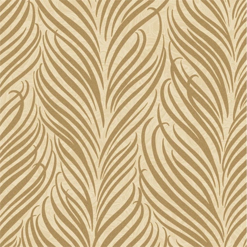 Find Fine Decor Hudson Paste the Wall Natural Wallpaper at