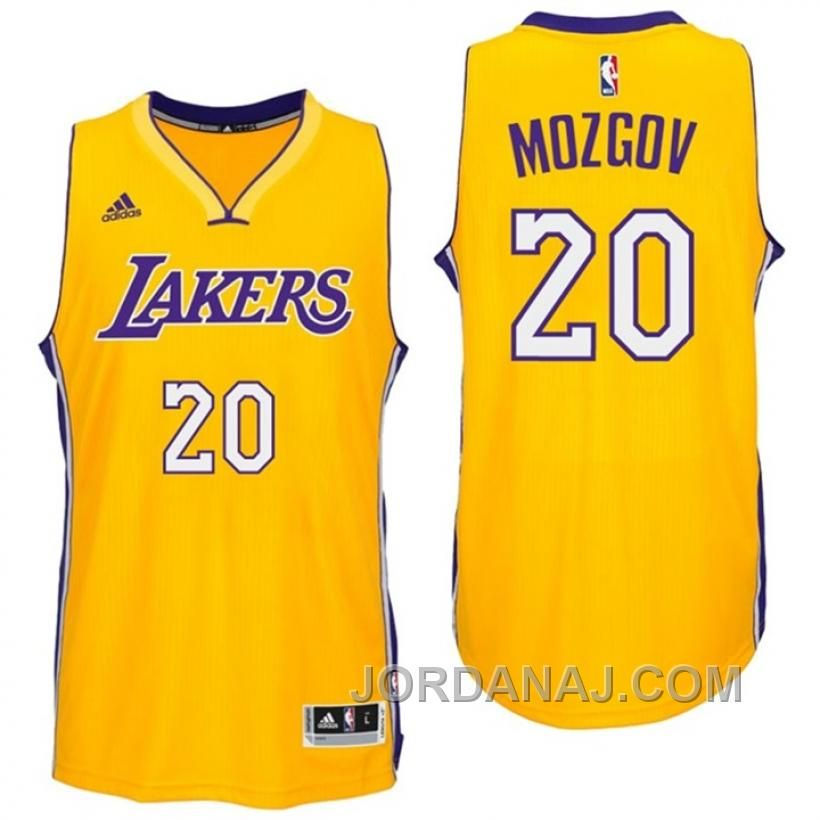 free shipping ea926 47379 Pin by zarry on Jersey | Los angeles lakers, Nhl jerseys ...