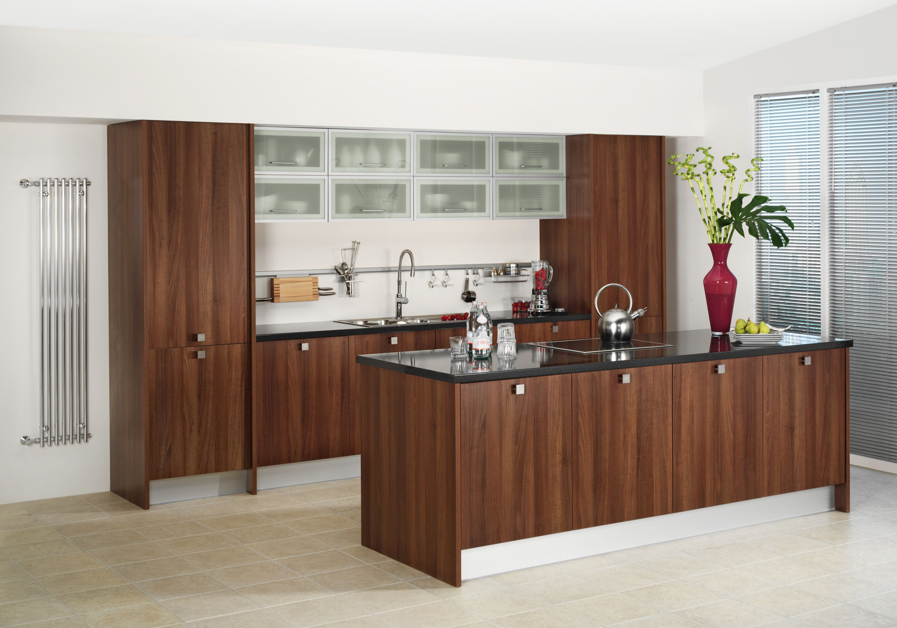 Pin by Ian Reves on For the Home Cheap kitchen