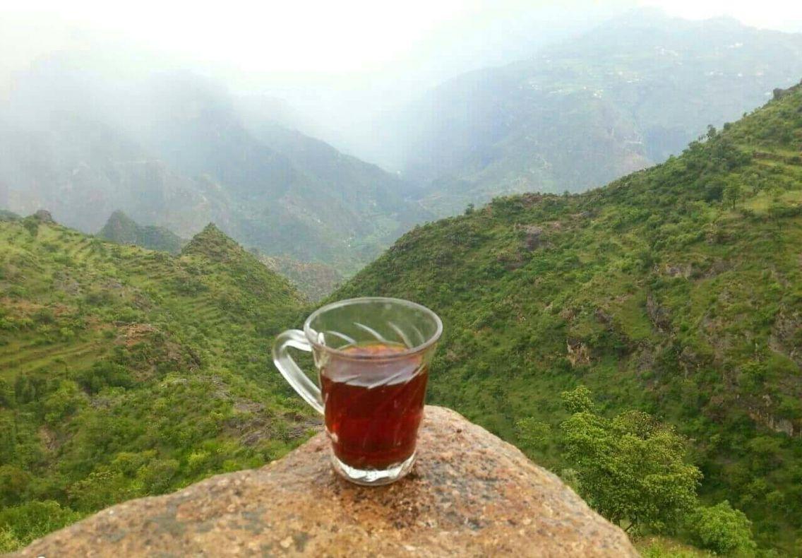 صور من بلادي اليمن