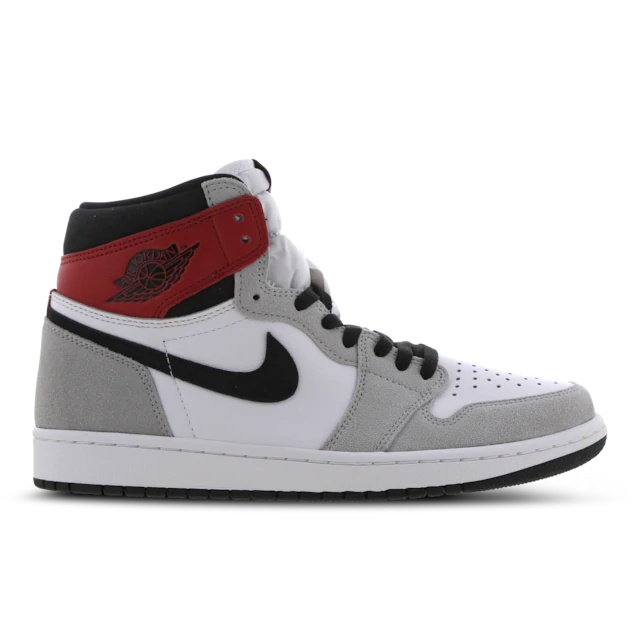 Jordan 1 Retro High OG - Men Shoes