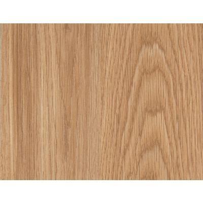Kaindl One 70mm Laminate Flooring Plymouth Oak 2866 Sqft