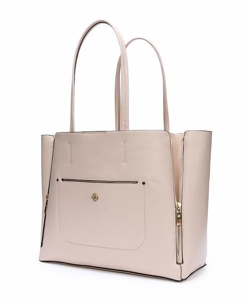 Gallery Tote By Ann Taylor Seems To Have Some Gorgeous Handbags For Really Affordable Prices