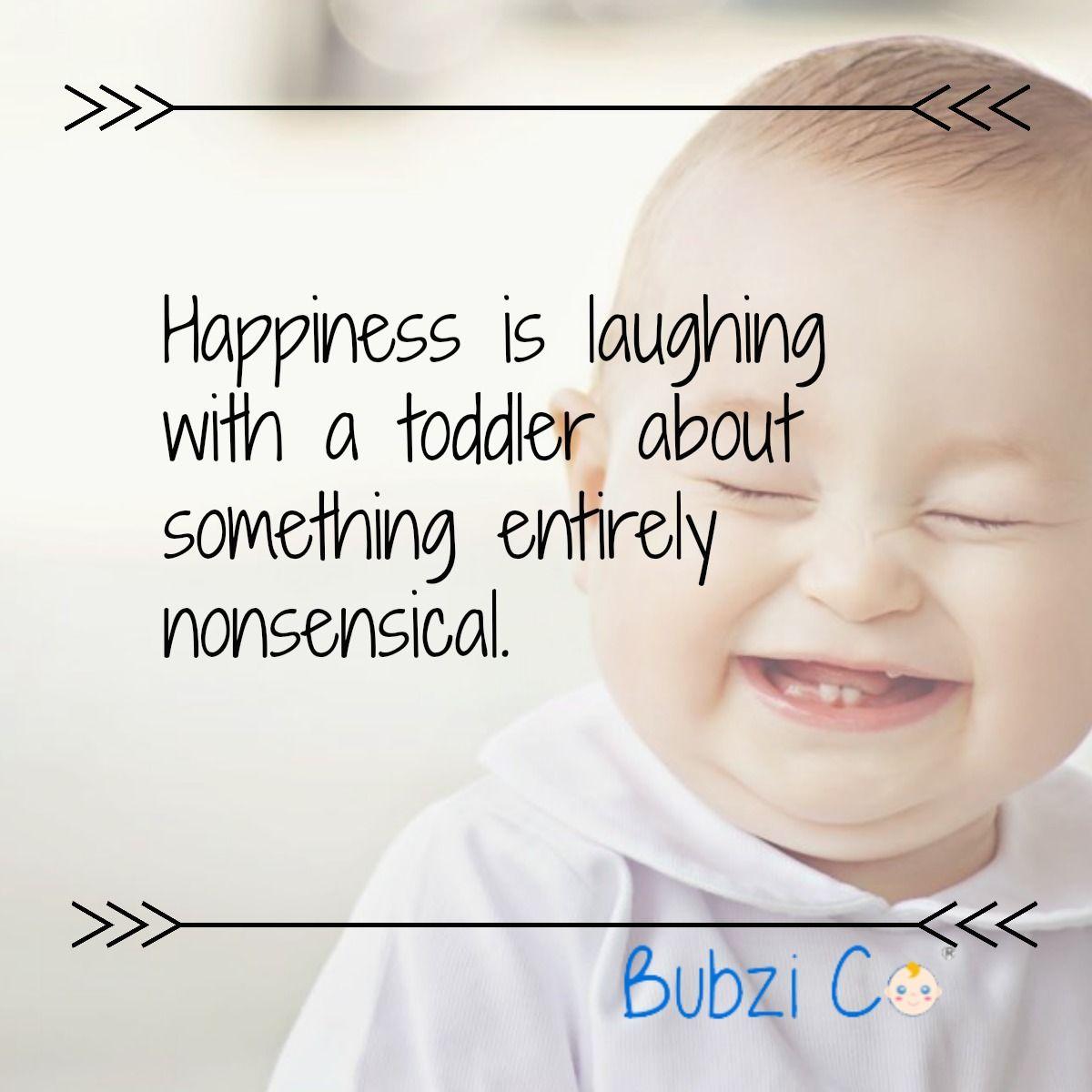 Bubzi Co Baby Nursery Essentials Baby Quotes Baby Handprint Kit Newborn Baby Quotes